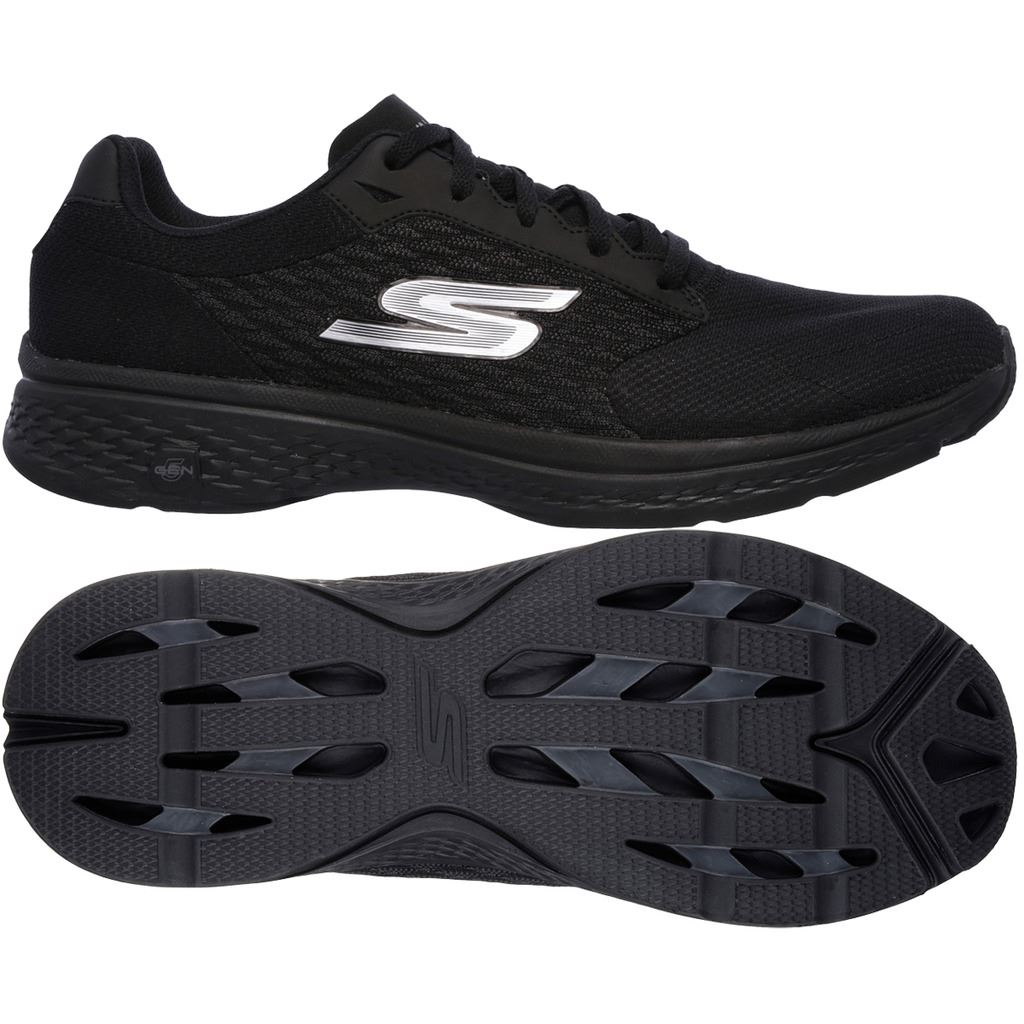 shoes skechers for men