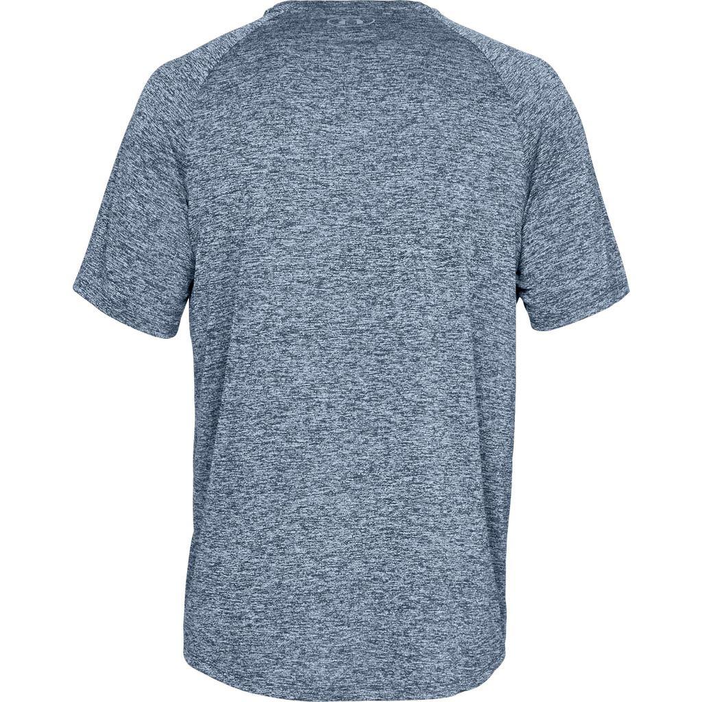 Under-Armour-2019-UA-HeatGear-Tech-2-0-Short-Sleeve-Training-Gym-Sports-T-Shirt