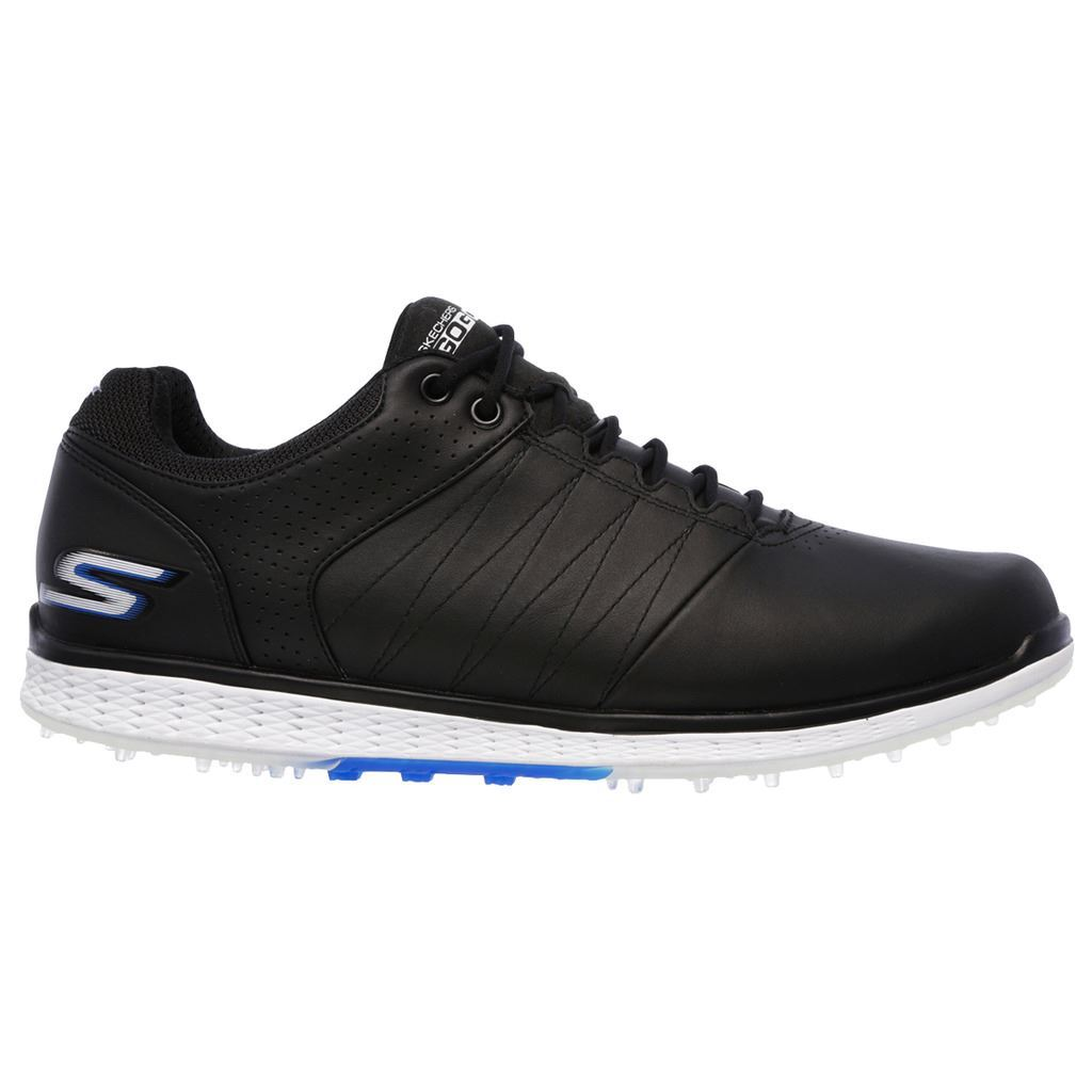Lyle And Scott Golf Shoes