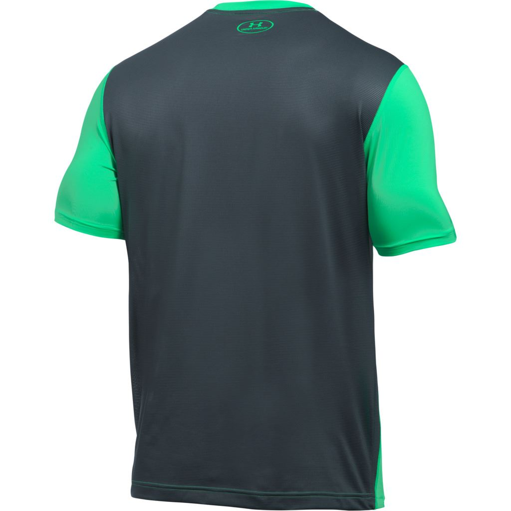 4f9a026c192f under armour gym t shirts cheap   OFF35% The Largest Catalog Discounts