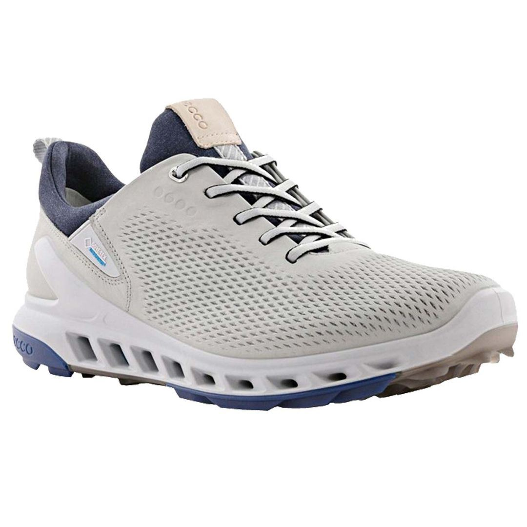 ECCO-GOLF-2020-MENS-BIOM-COOL-PRO-RACER-GORE-TEX-SPIKELESS-GOLF-SHOES-FREE-GIFT thumbnail 9