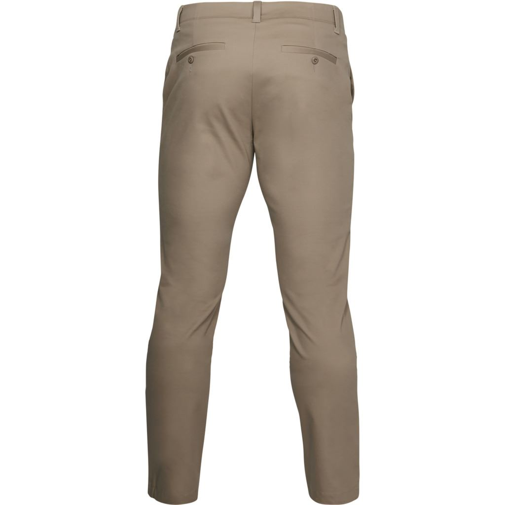 UNDER-ARMOUR-2019-UA-SHOWDOWN-TAPERED-CHINOS-MENS-STRETCH-FLAT-GOLF-TROUSERS thumbnail 7