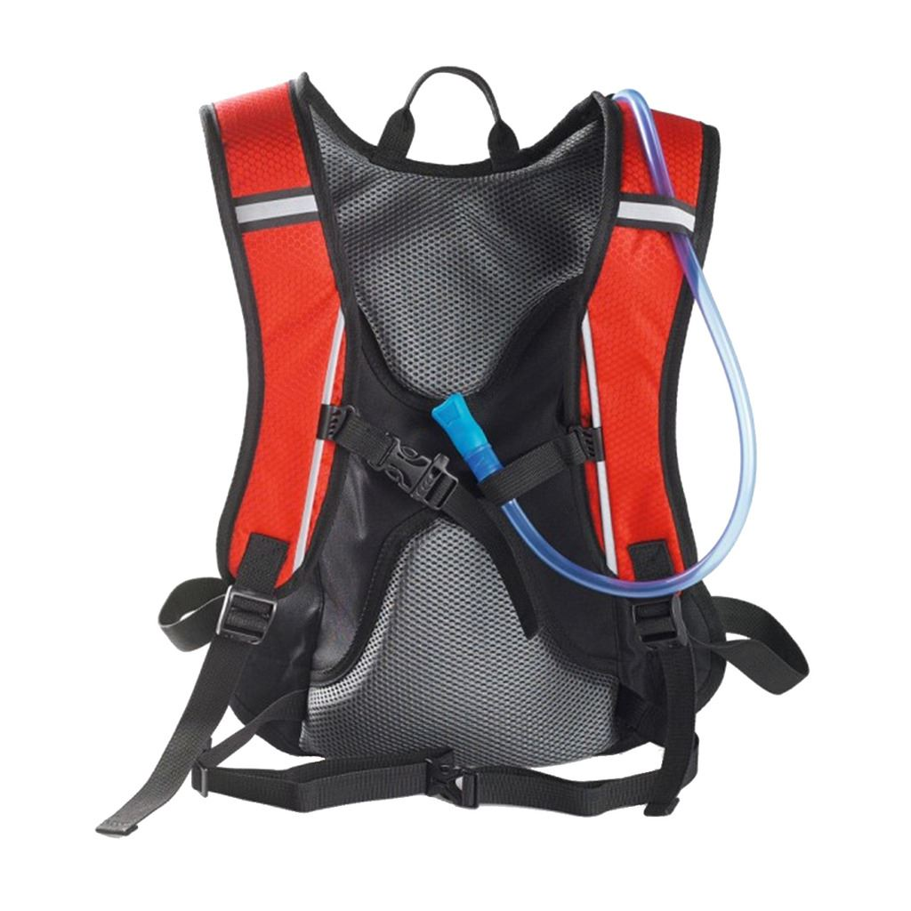 Ultimate-Performance-Grafham-2L-Hydration-Sports-Rucksack-Training-Backpack miniatura 3