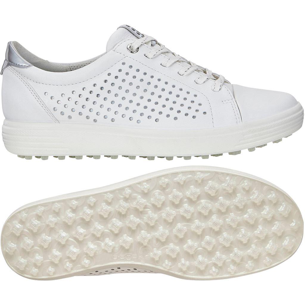 Ecco Ladies Golf Shoes Amazon