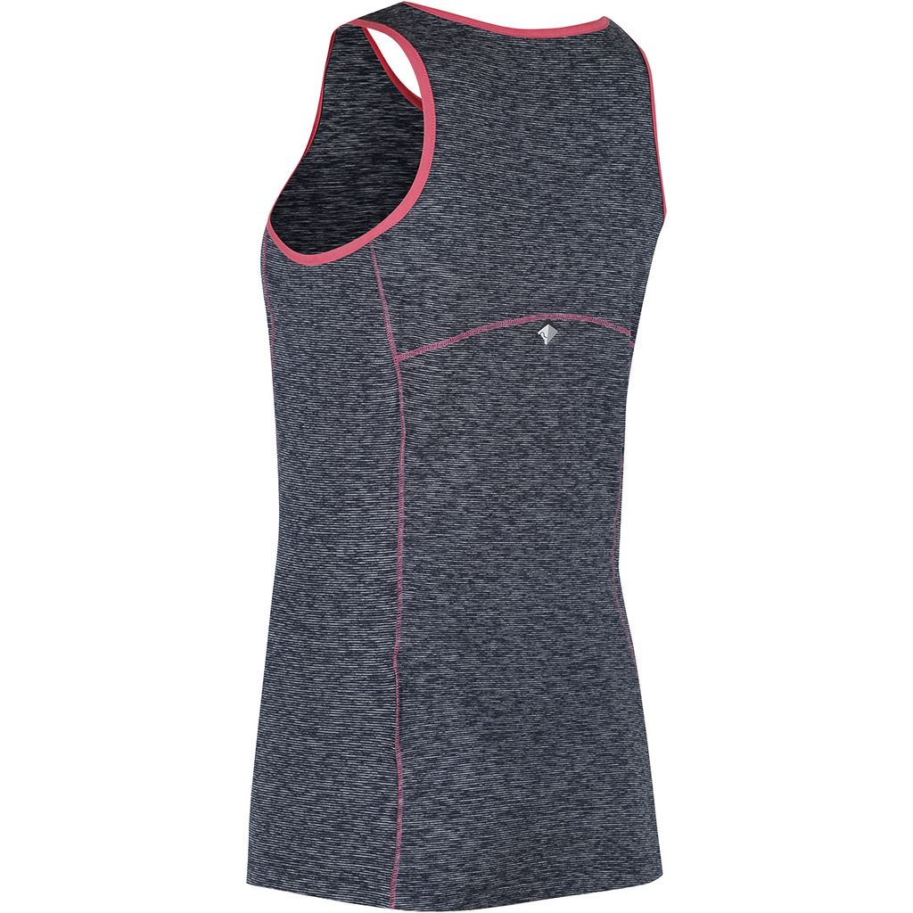 REGATTA-LADIES-VASHTI-II-WICKING-WALKING-STRETCH-WOMENS-VEST-TOP-T-SHIRT-45-OFF thumbnail 7