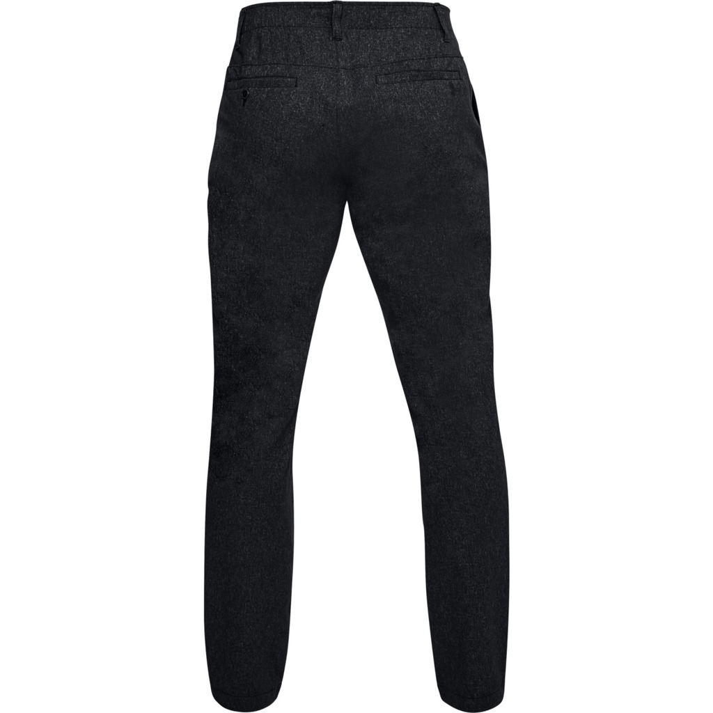 Under-Armour-2019-UA-Showdown-Vented-Tapered-Mens-Stretch-Flat-Golf-Trousers thumbnail 7