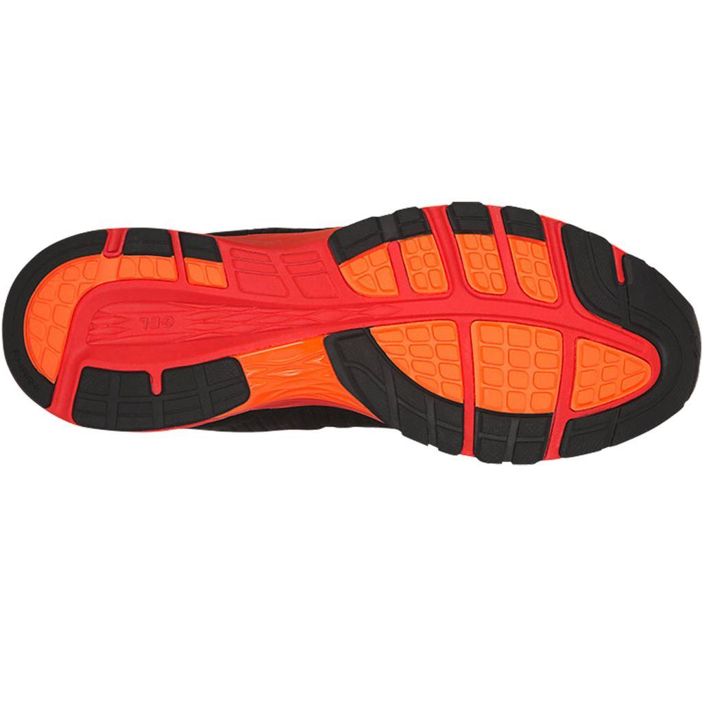 Dynaflyte Road Running Shoes
