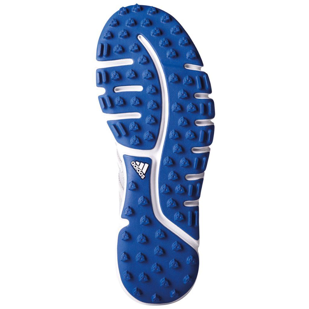 Adidas Climacool Golf Shoes Amazon