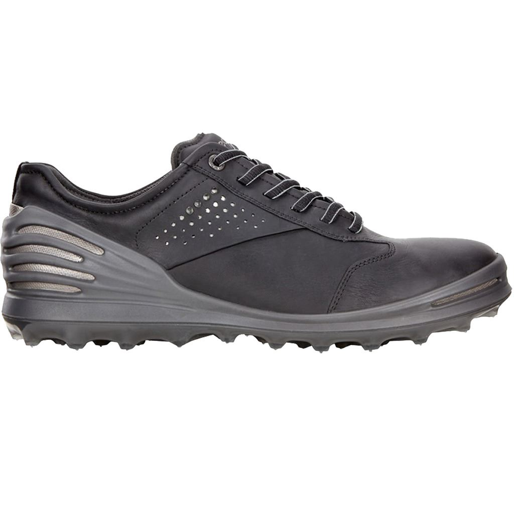 Ecco Biom Hydromax Golf Shoes Uk