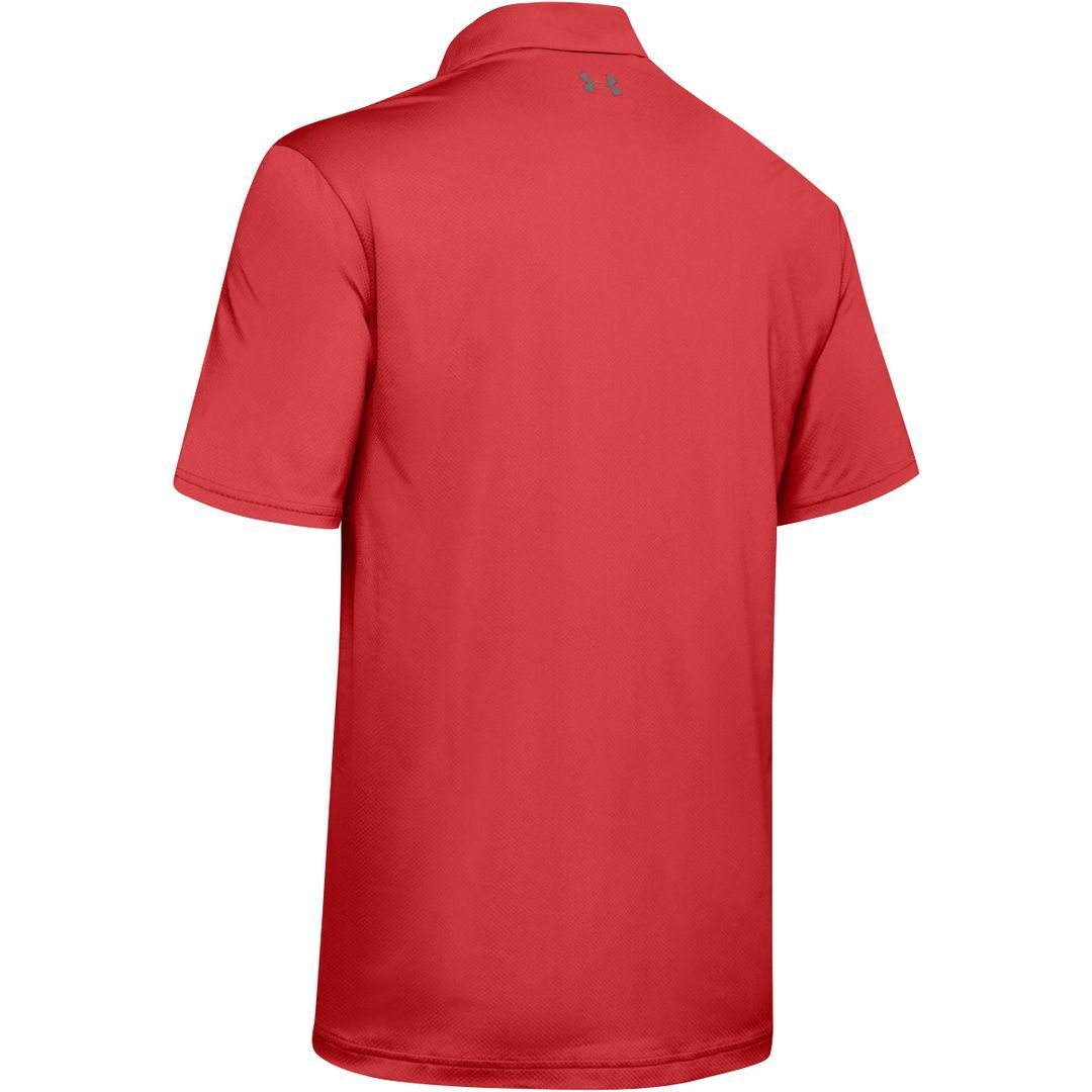 UNDER-ARMOUR-NEW-2019-UA-PERFORMANCE-MENS-GOLF-POLO-SHIRT-2-0-SMOOTH-STRETCH thumbnail 17