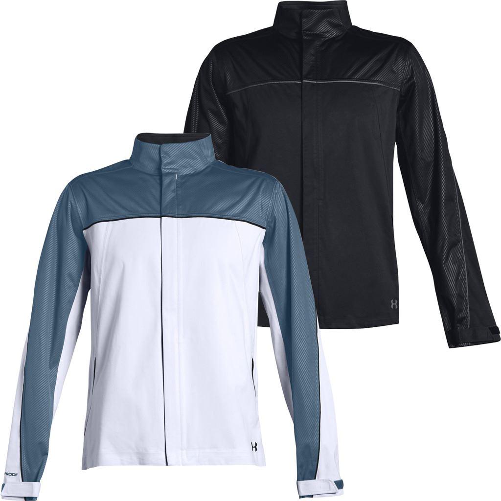Regatta Mens Tunkin Full Zip Outdoor Fleece Jacket *SALE!!