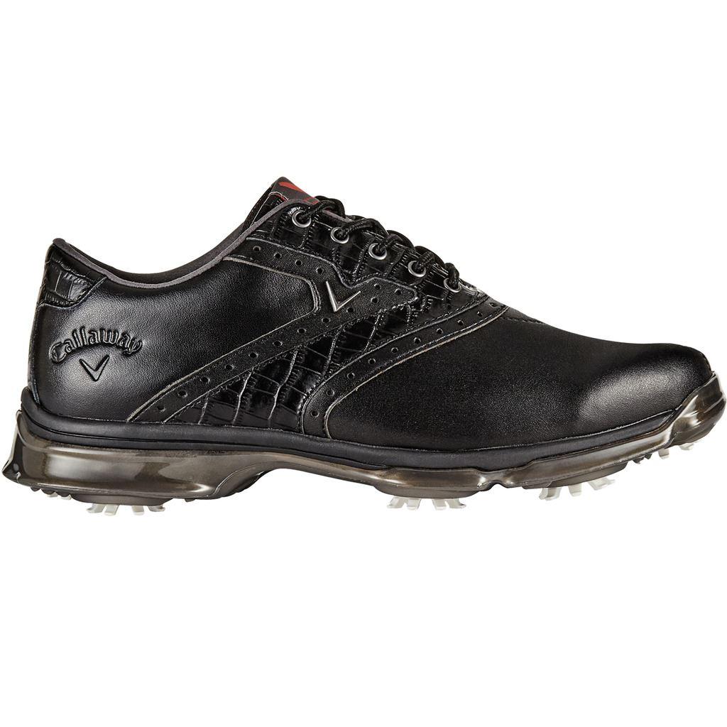Callaway  Primero Mens Golf Shoes
