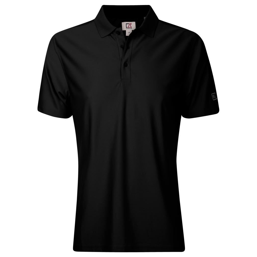 2016 cutter buck drytech event tour performance golf for Cutter buck polo shirt size chart