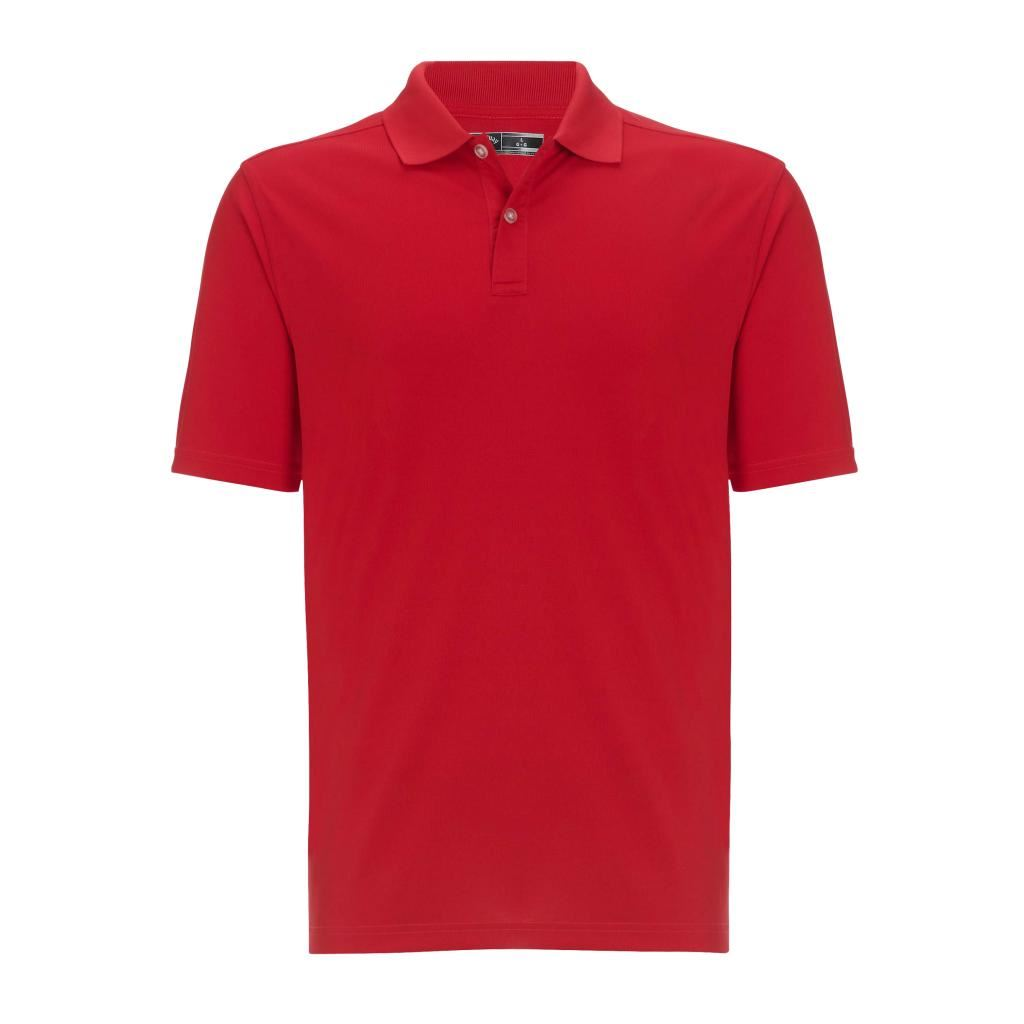 Callaway Golf Shirts On Sale Clubhouse Golf is the leading supplier in the UK and Europe of discount golf equipment at the lowest UK prices. We are an authorised stockist for all the major brands in golf with the largest selection of Golf Shirts.