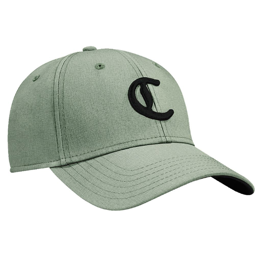 Details about Callaway Golf C Collection Lightweight Stretch Hat Mens  Structured Golf Cap 6a88083caa5