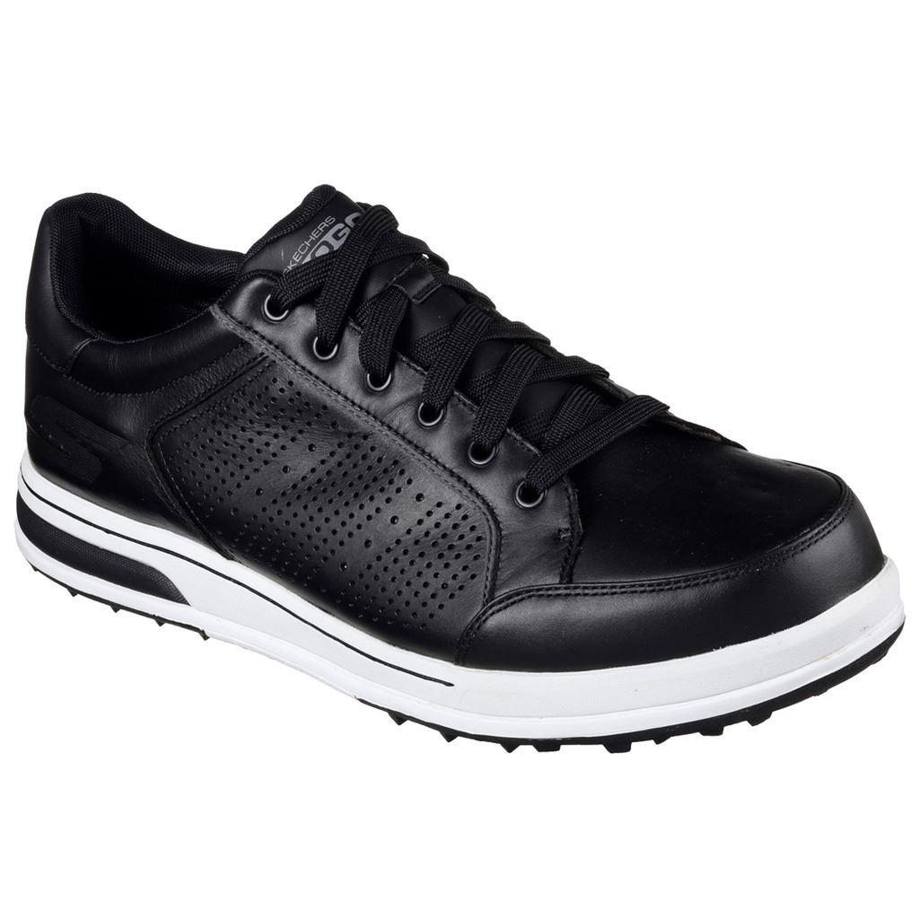 Skechers Go Drive  Golf Shoes