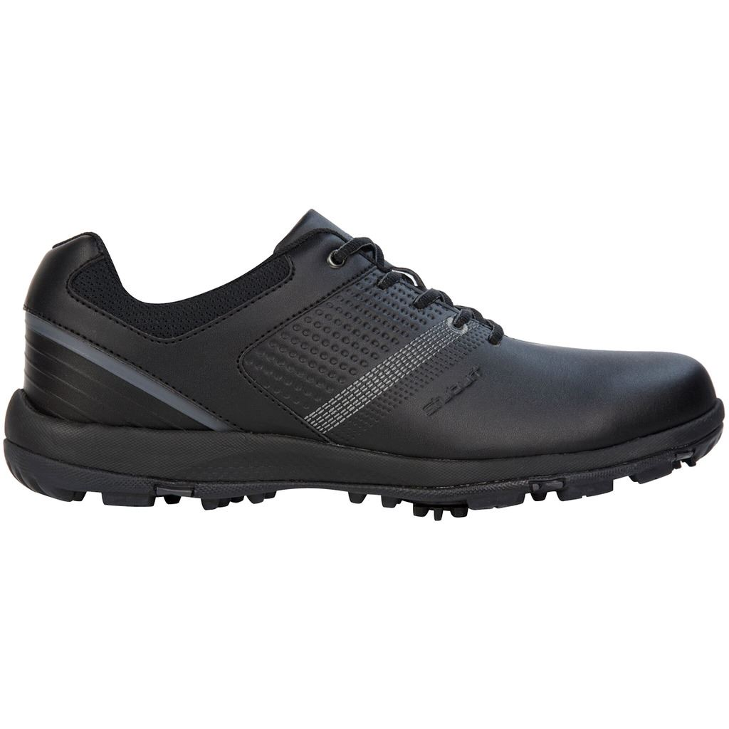Stuburt Hydro Sport Golf Shoes