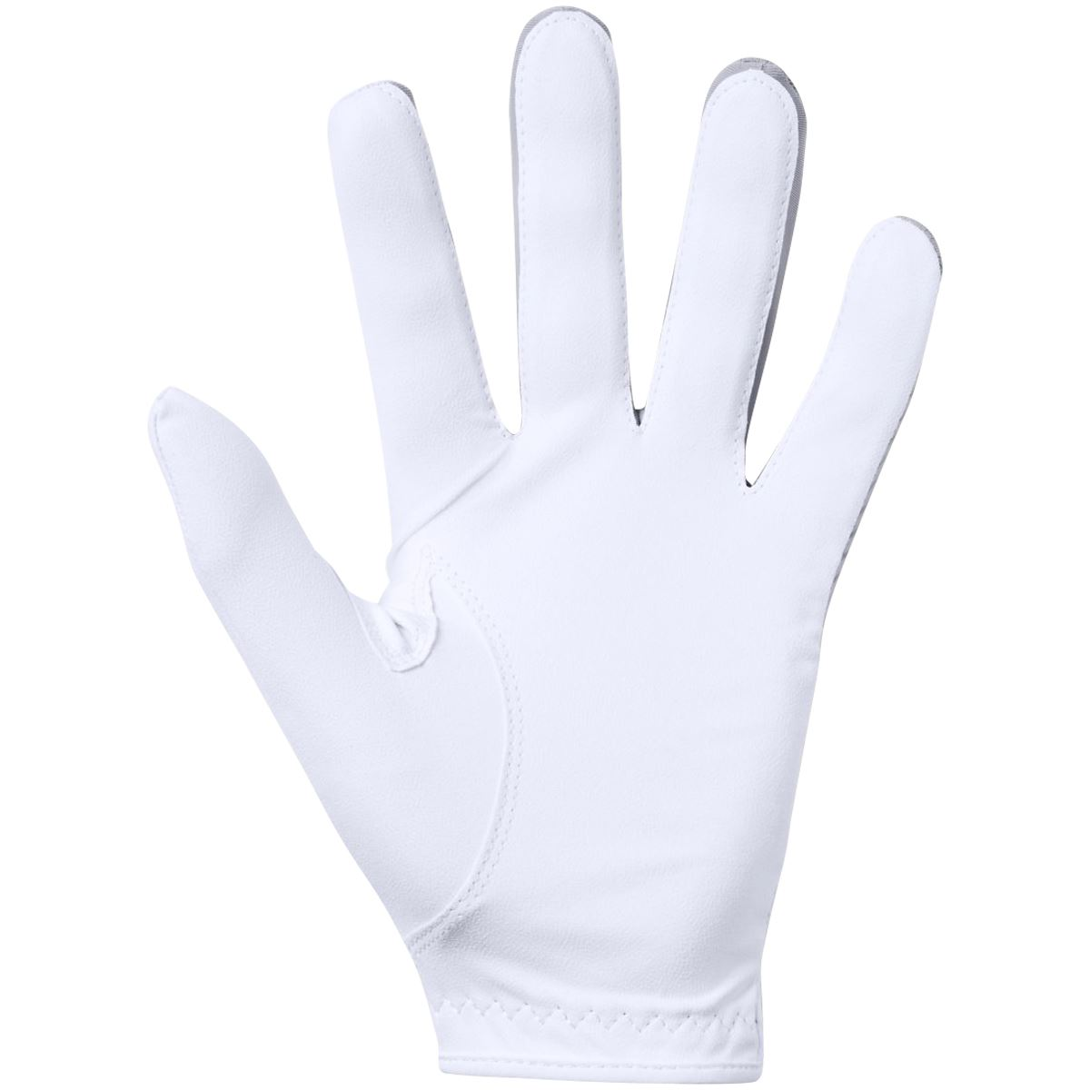 Under-Armour-Golf-Glove-NEW-2019-UA-Medal-Synthetic-Textured-Mens-Left-Hand Indexbild 5