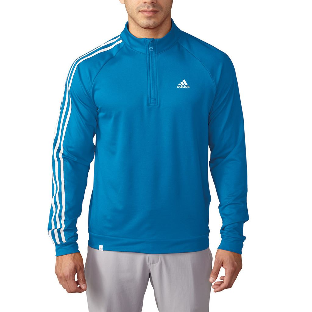 adidas sale pullover