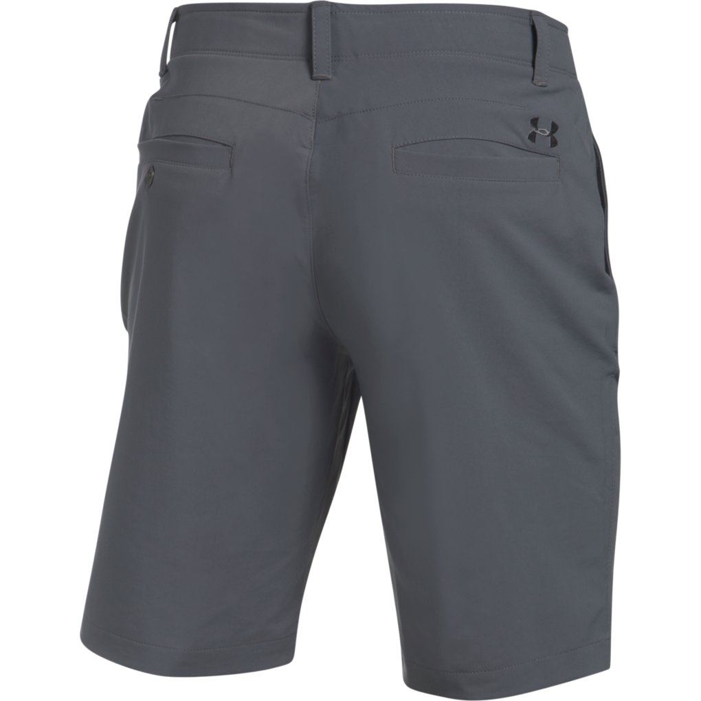 Buy Armour under golf shorts pictures trends