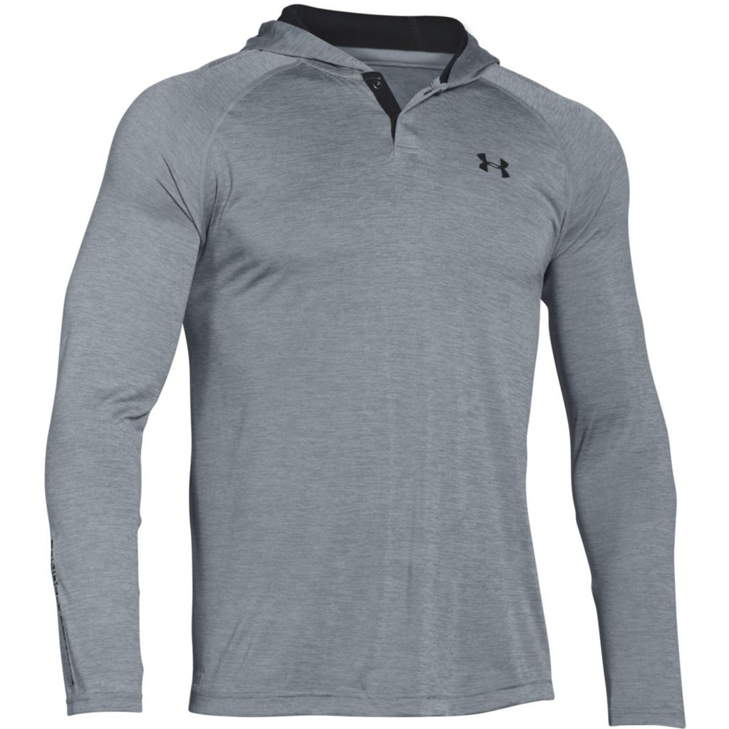 Under-Armour-2017-UA-Tech-Popover-Henley-Training-