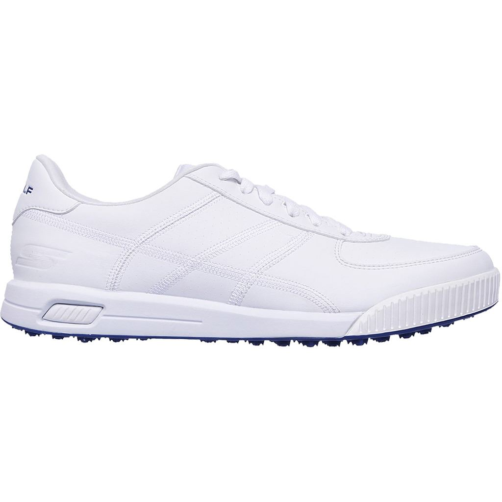 Skechers Golf Shoes At Amazon