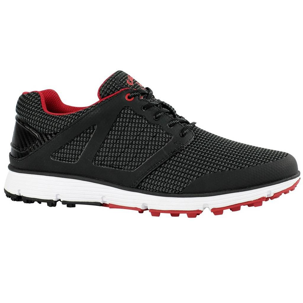 Nike Spikeless Golf Shoes Amazon