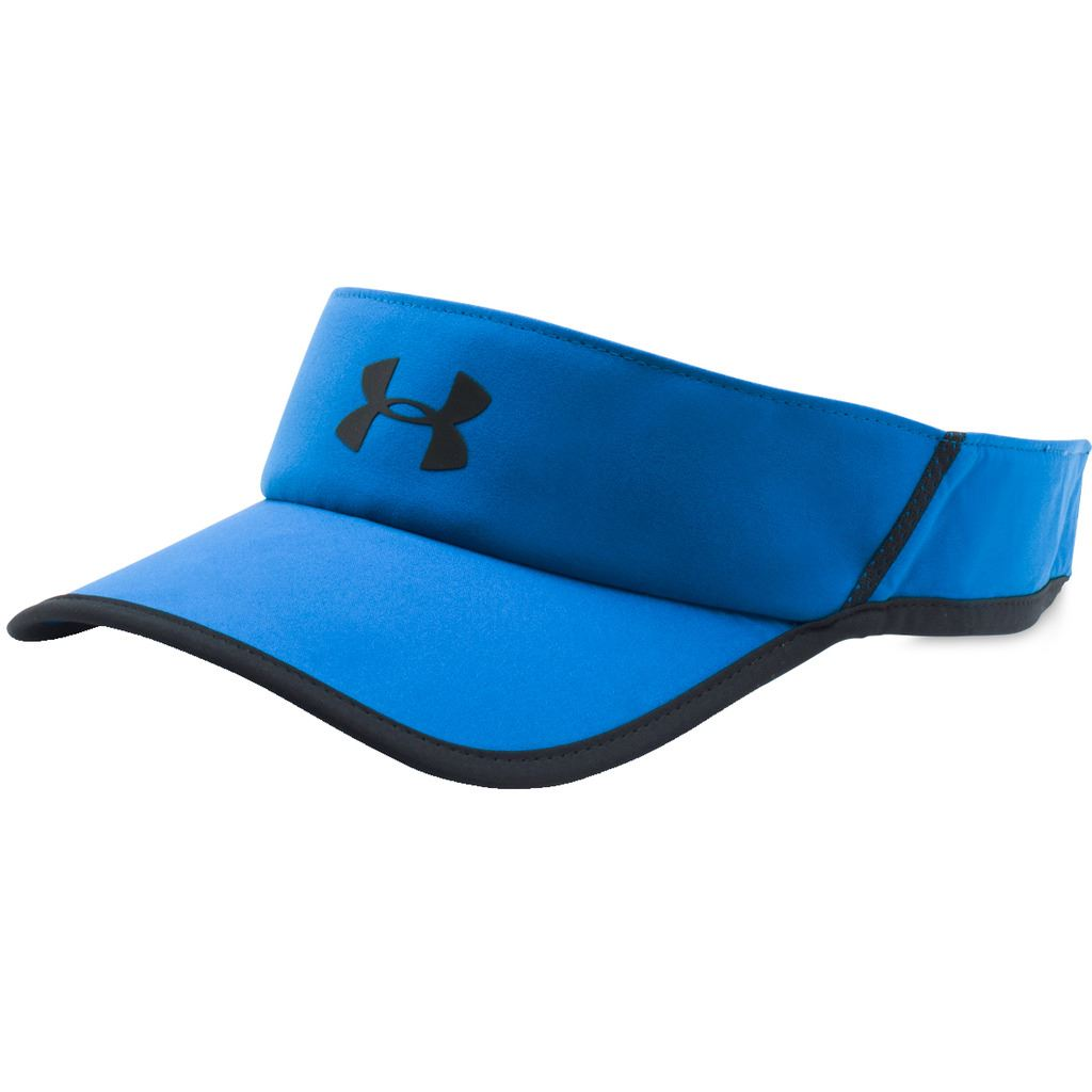 under armour 4 0. under-armour-2017-heatgear-shadow-4-0-adjustable- under armour 4 0