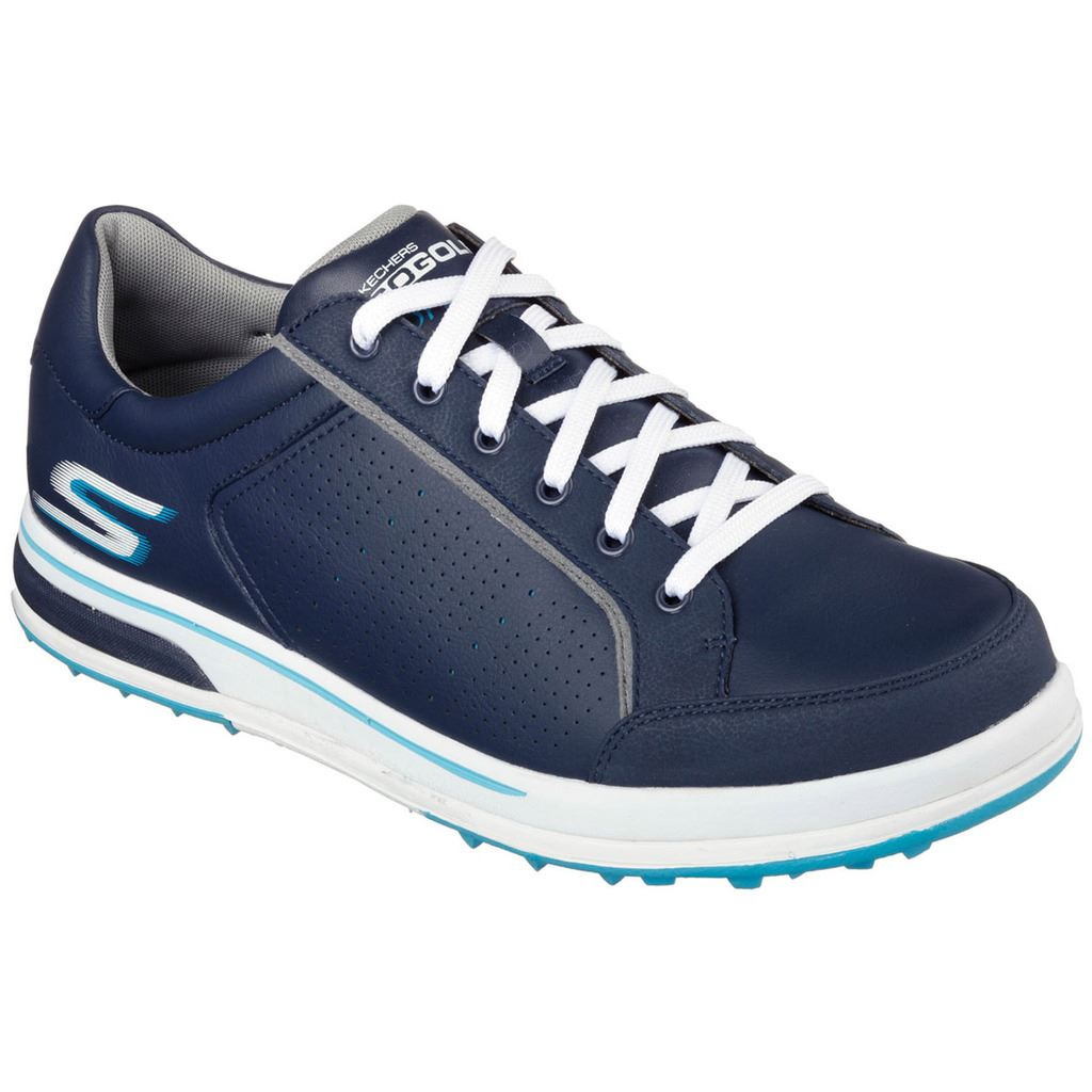skechers shoes history