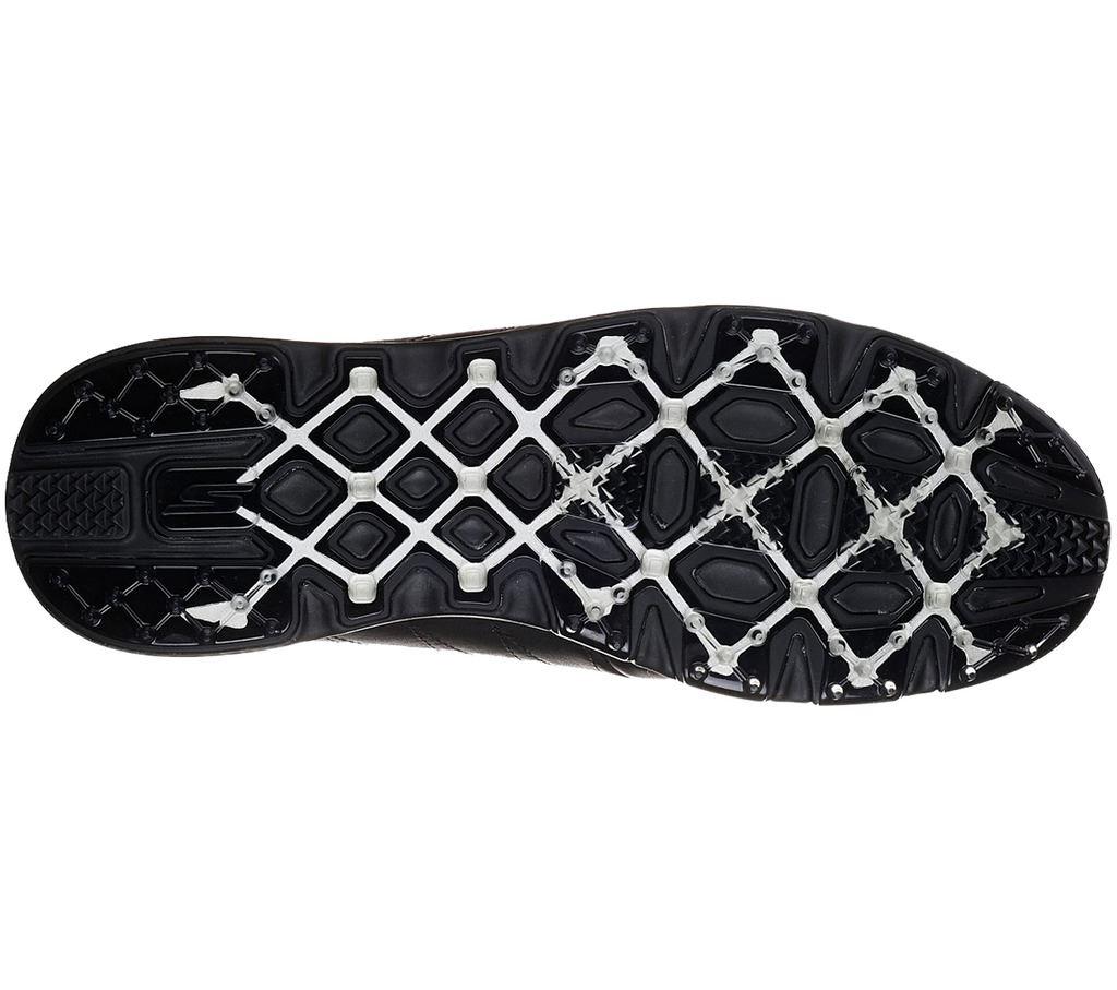 Elite  Skechers Golf Shoes On Ebay