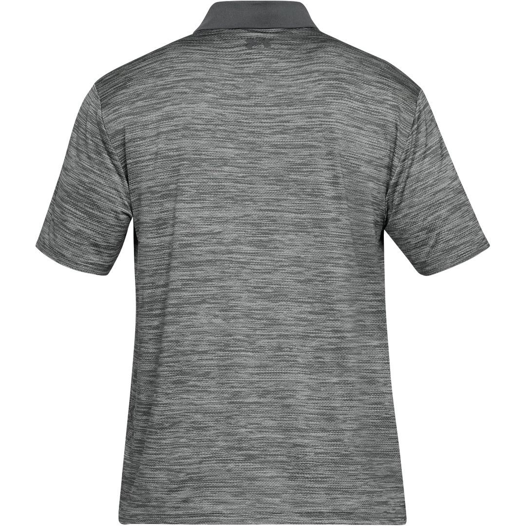 UNDER-ARMOUR-UA-PERFORMANCE-MENS-GOLF-POLO-SHIRT-2-0-SMOOTH-STRETCH thumbnail 11