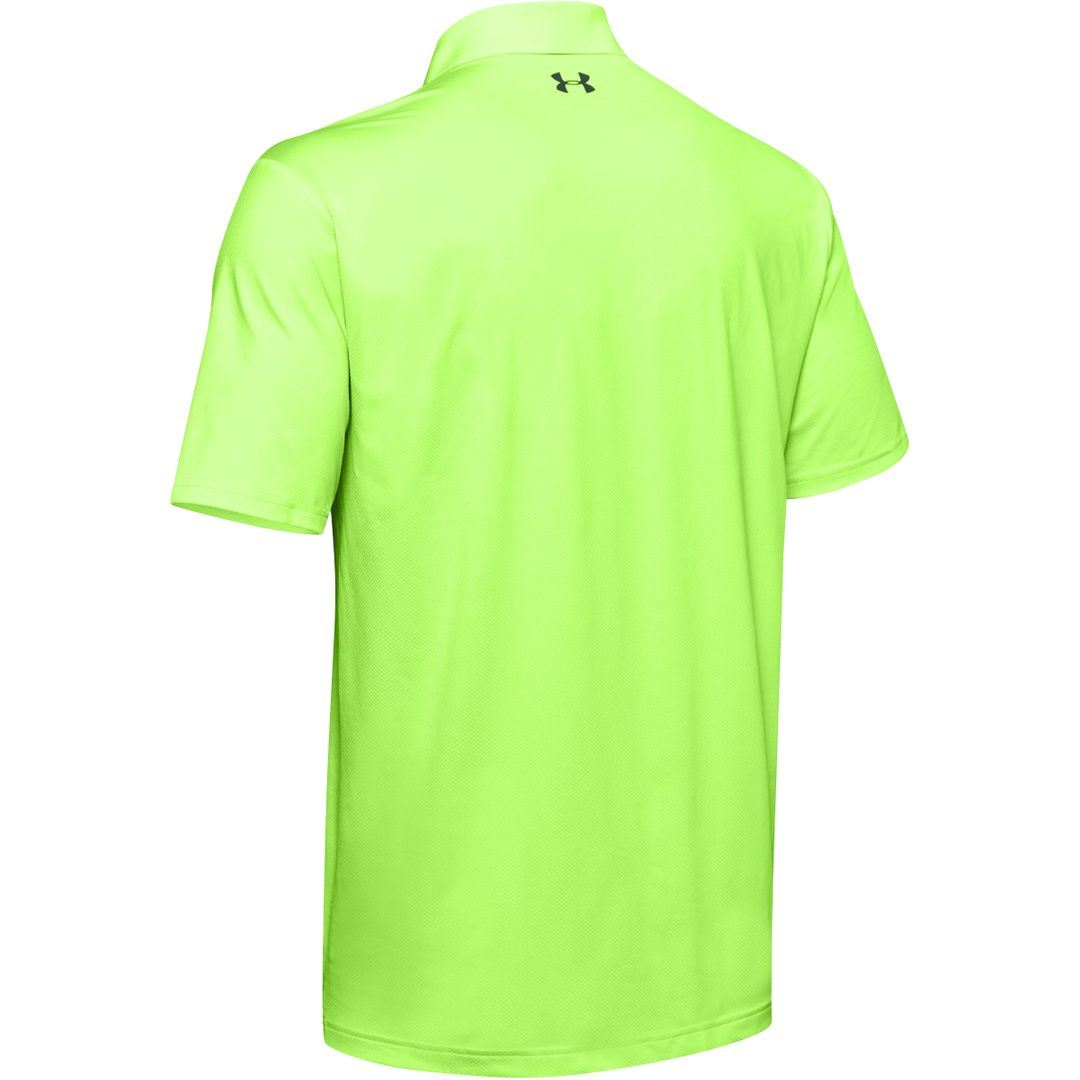 UNDER-ARMOUR-NEW-2019-UA-PERFORMANCE-MENS-GOLF-POLO-SHIRT-2-0-SMOOTH-STRETCH thumbnail 23