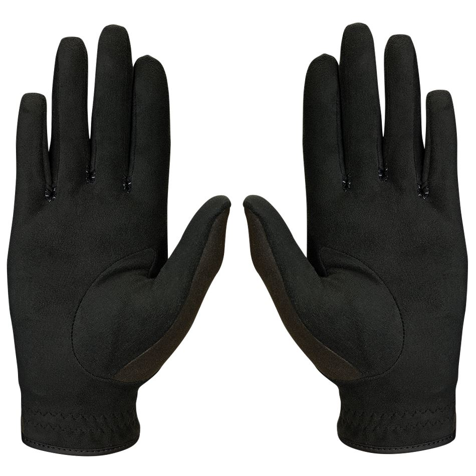 Callaway-2019-Golf-Opti-Grip-Gloves-Mens-Wet-Weather-Rain-Gloves-PAIR thumbnail 3