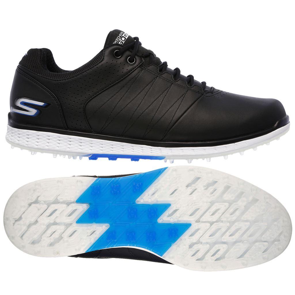 Sketcher Golf Shoes Ebay