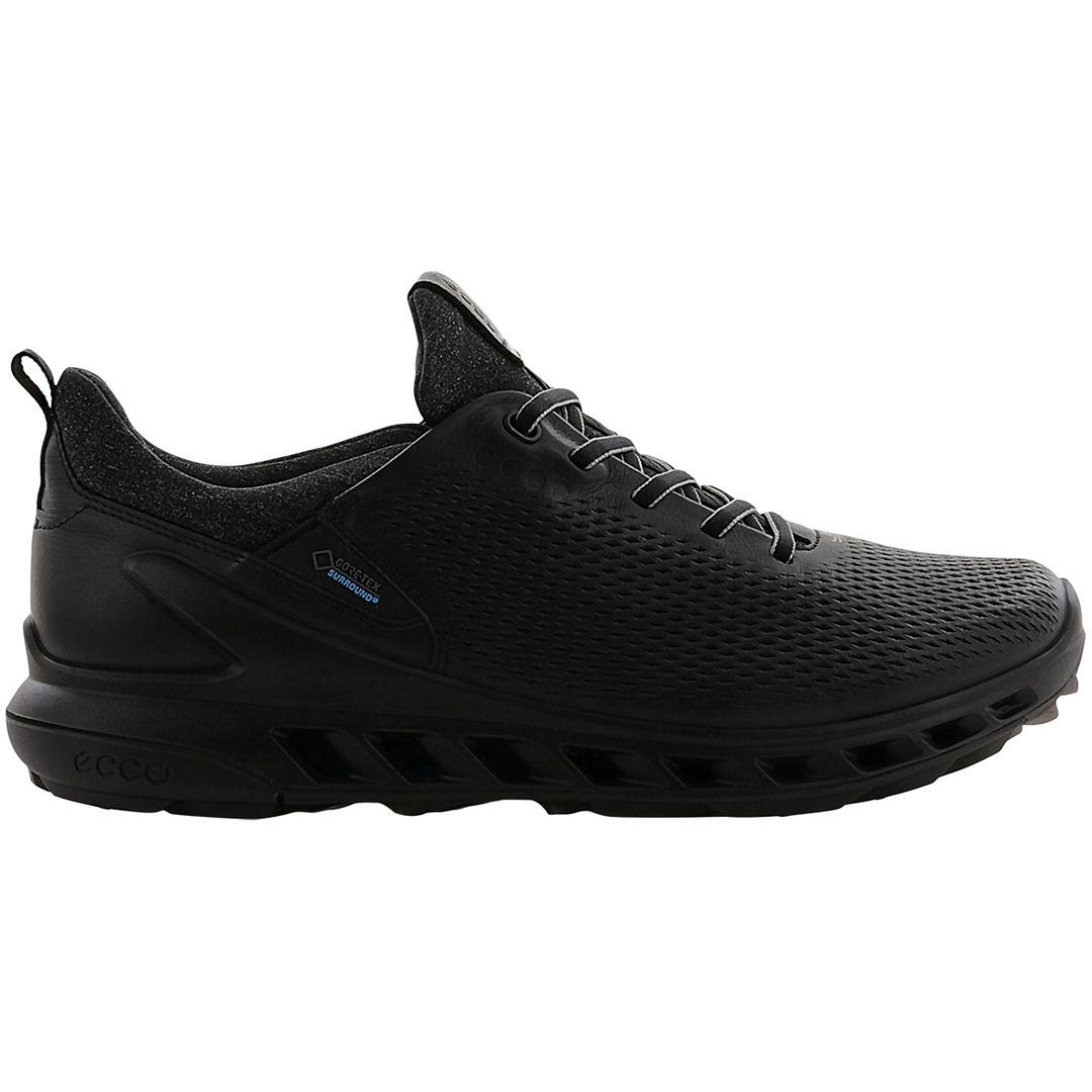 ECCO-GOLF-2020-MENS-BIOM-COOL-PRO-RACER-GORE-TEX-SPIKELESS-GOLF-SHOES-FREE-GIFT thumbnail 5
