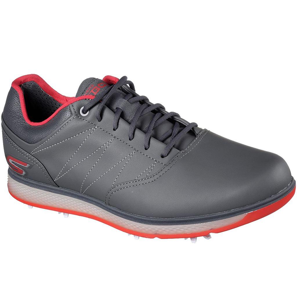 Sketchers Mens Go Golf Pro  Golf Shoes