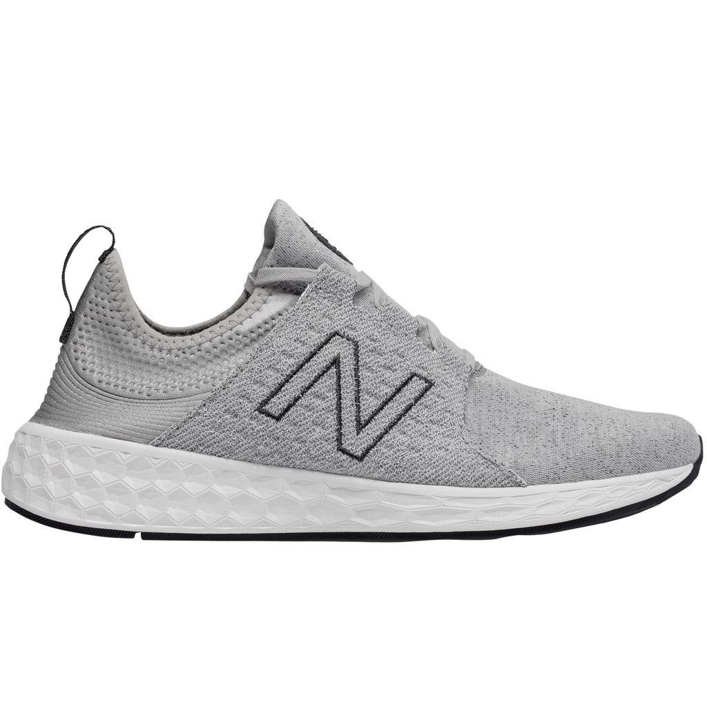 New Balance Mens CRUZ Fresh Foam Fitness Fitness Fitness Running shoes 0fcabf