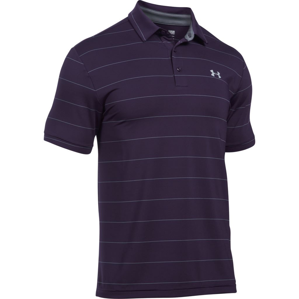 Sale 2017 Under Armour Playoff Mens Performance Golf