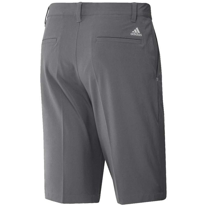 adidas-GOLF-2020-MENS-ULTIMATE-365-STRETCH-WATER-RESISTANT-GOLF-SHORTS thumbnail 4