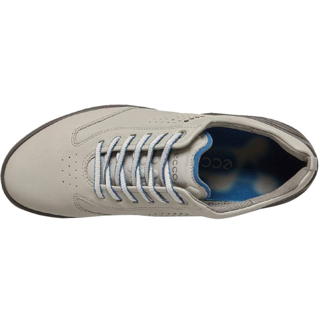 E Bay Ecco Golf Shoes