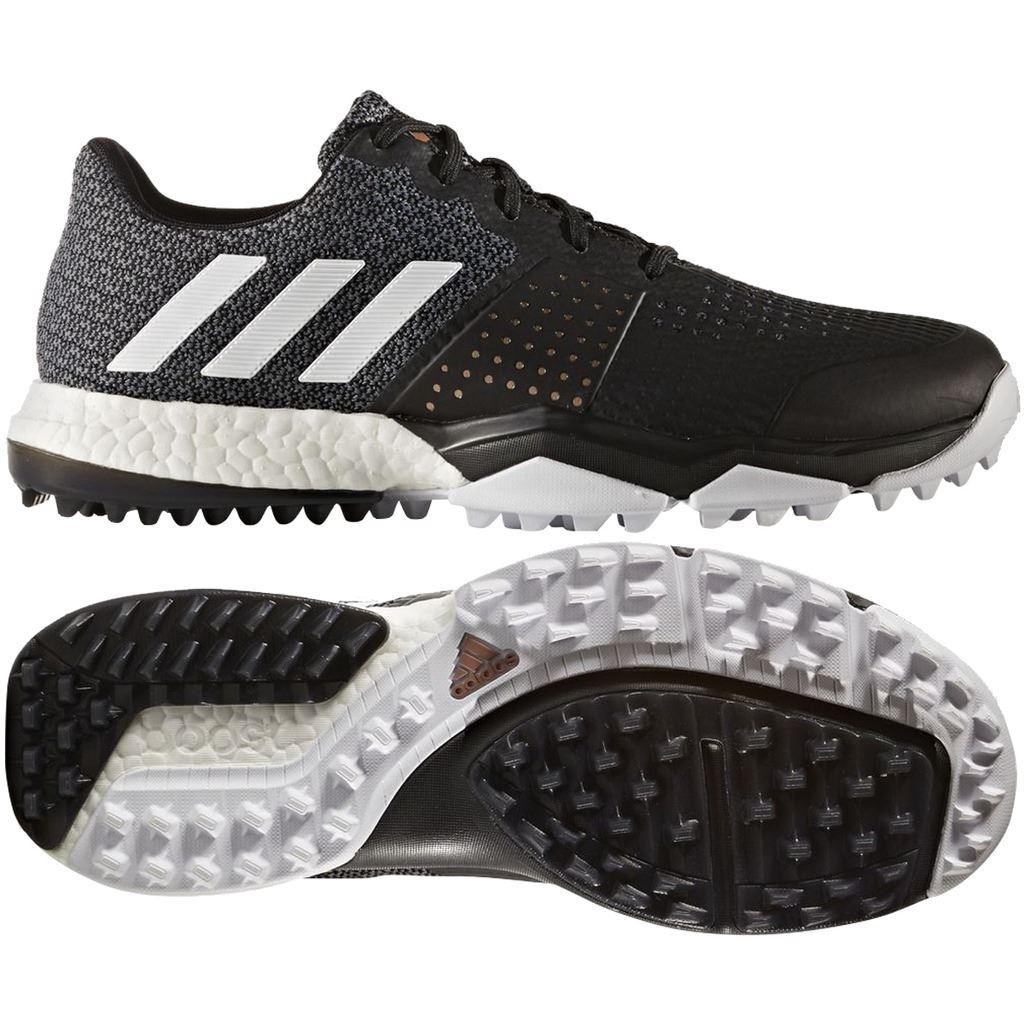 Adidas Golf Shoes Amazon Uk