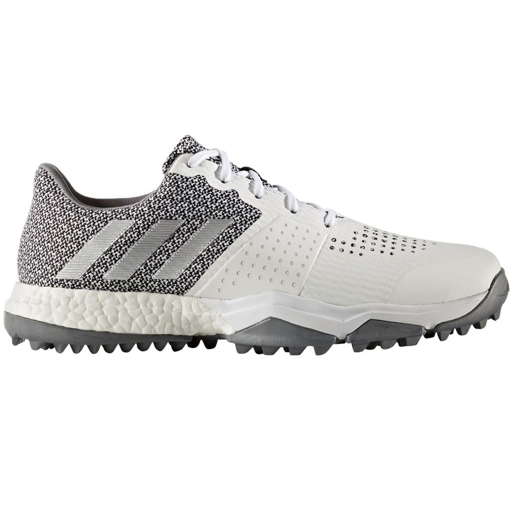 NEW-2018-ADIDAS-ADIPOWER-SPORT-BOOST-3-MENS-