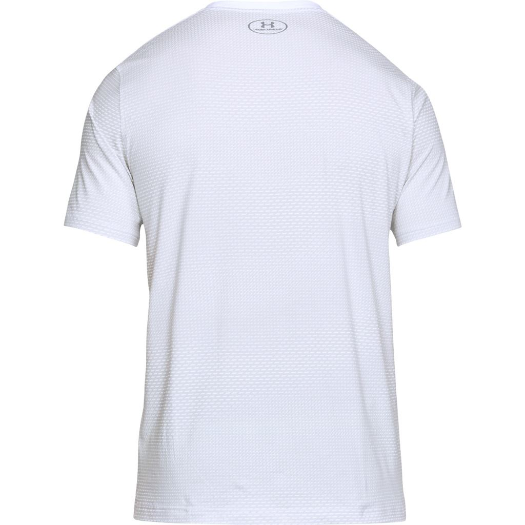UNDER-ARMOUR-MENS-BETTER-BOXED-SPORTSTYLE-CHARGED-COTTON-T-SHIRT