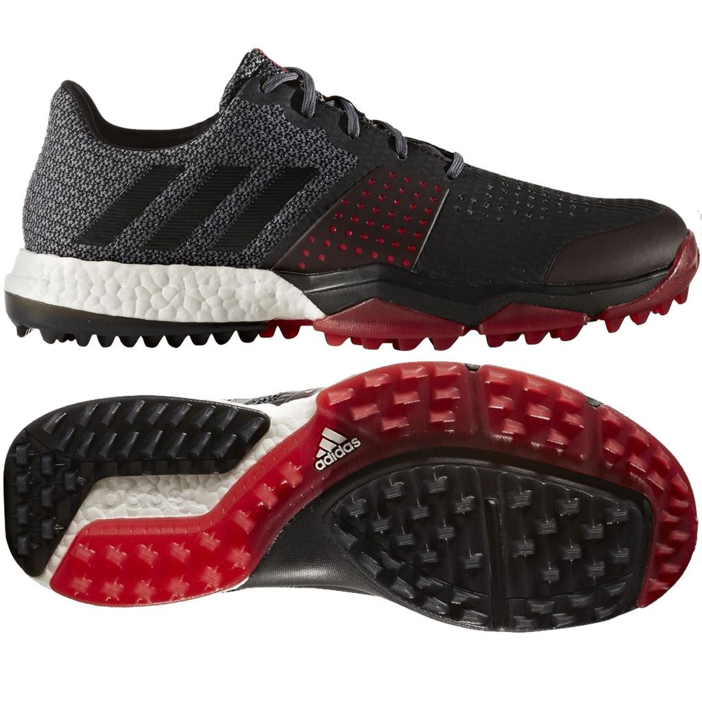 b9f4cd215d7 adidas gents adipower boost 3 golf shoes