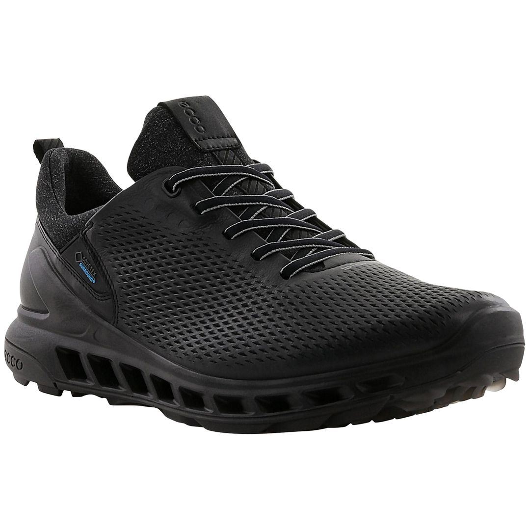 ECCO-GOLF-2020-MENS-BIOM-COOL-PRO-RACER-GORE-TEX-SPIKELESS-GOLF-SHOES-FREE-GIFT thumbnail 4