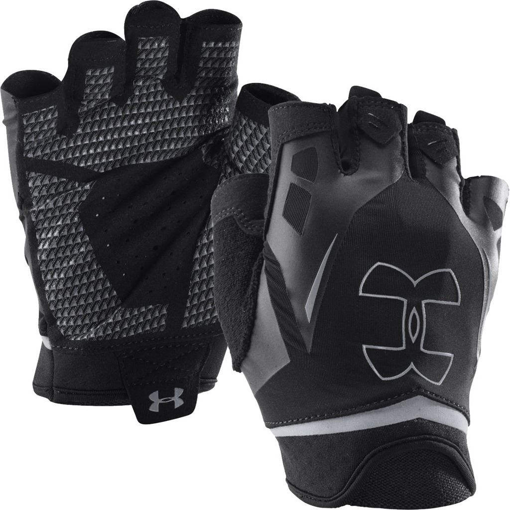 Under Armour Mens Gloves