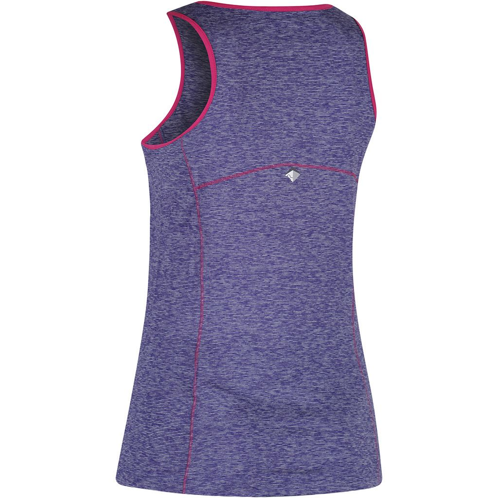 REGATTA-LADIES-VASHTI-II-WICKING-WALKING-STRETCH-WOMENS-VEST-TOP-T-SHIRT-45-OFF thumbnail 9