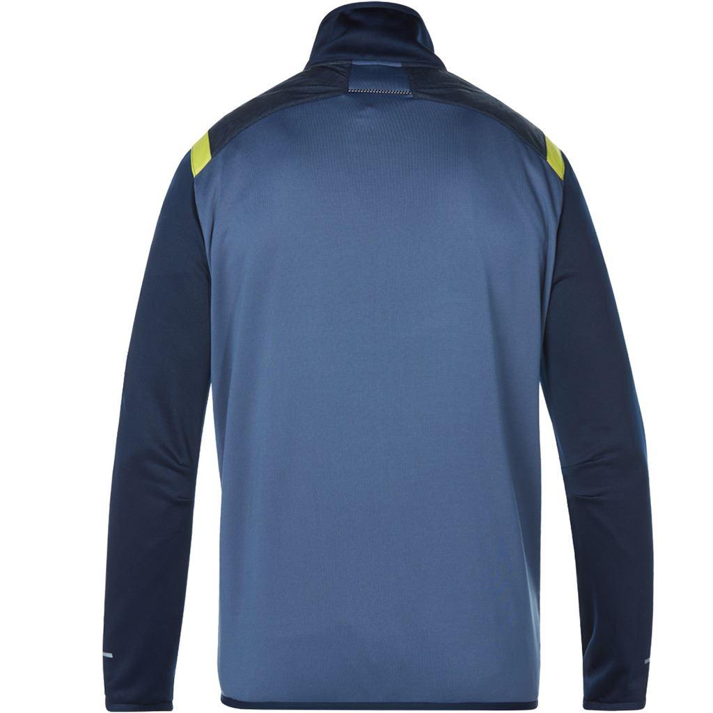 Canterbury-2018-Mens-VapoDri-1-4-Zip-Poly-Knit-Training-Top