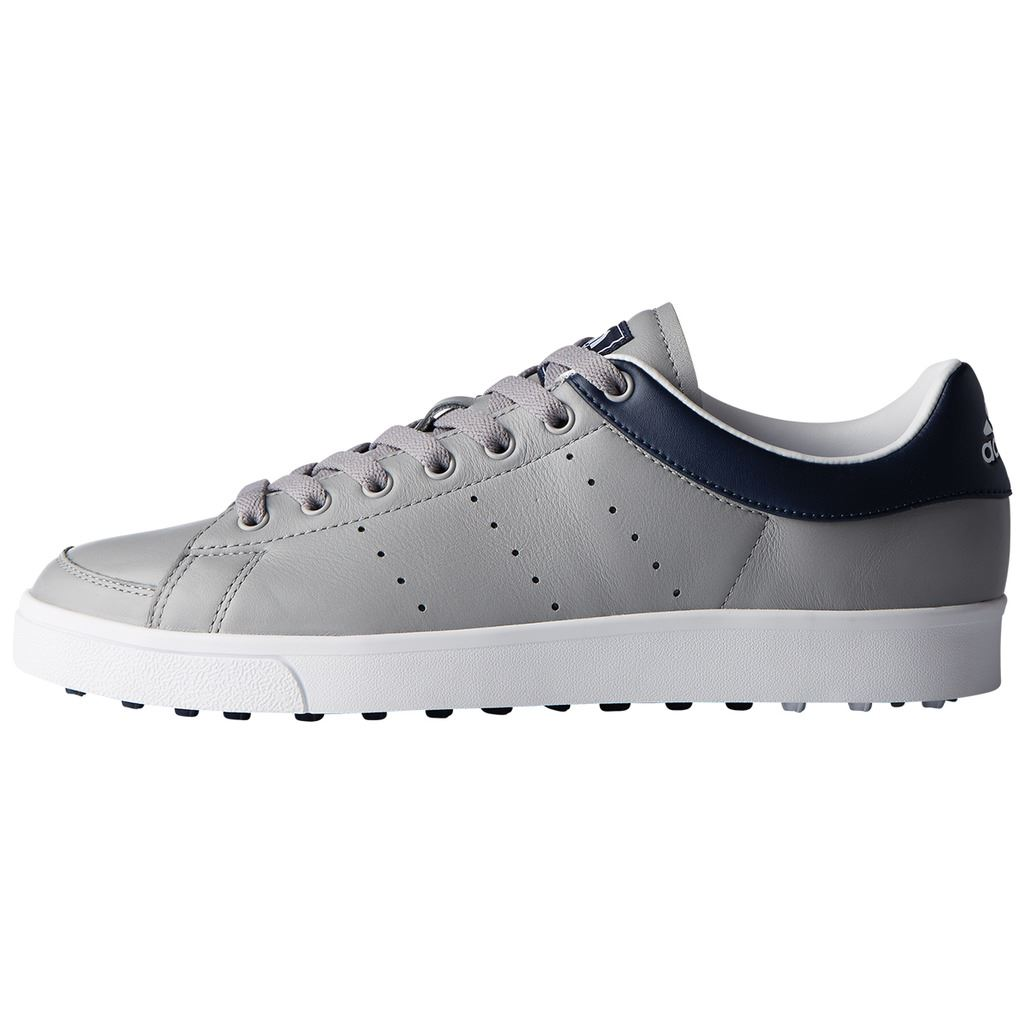 Adidas Adicross V Golf Shoes Mens