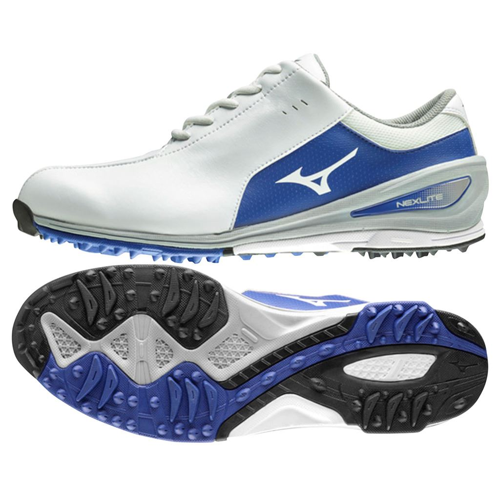 Mens Golf Shoes Size